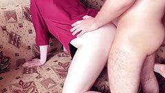 Hard sex with 18 year old Girl Cowgirl - Ezik01