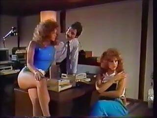 Vintage erotic forum shanna evans Alicia monet, shanna mccullough, robert bullock