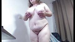 vagina Big woman, bbw hot girl