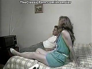 Chase porn tom - Ginger lynn allen, tiffany blake, tom byron in classic porn