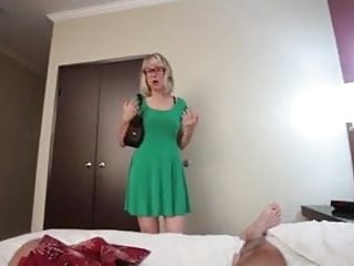 50 year old phone sex Dude fucks an older hot 50 year old escort
