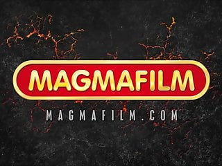 Swinger party photos pics - Magma film fetish swinger party