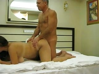 Sex Wife Vacation