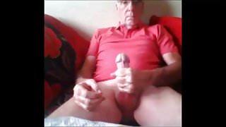Granddaddy Phil