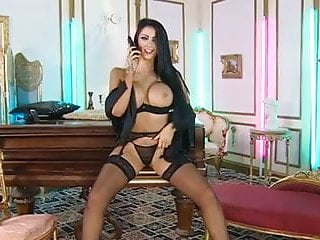 Yasmine lee pornstar - Yasmine james lingerie and heels