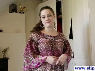 Brittish virgin island laws - Brittish amateur masturbating her pussy