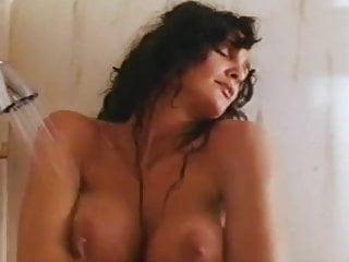 Weight lifter strain anus Julie strain - victim of desire