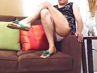 Upskirt pics of ana ivanovic ass Upskirts pics 4