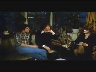 Leonard naked picture whiting All about gloria leonard 1978 dped mfm scene