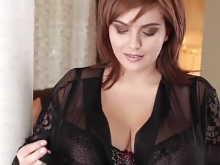 Mothers in sexy lingerie - Xw - busty in sexy lingerie