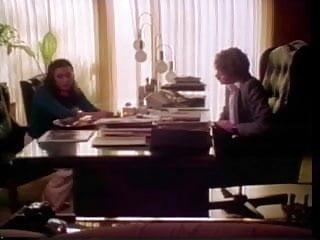 Sharp pain and burning under breast Swedish erotica 43-marie sharp 1982
