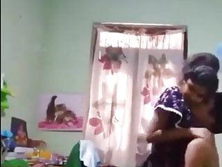 Frist time lesbian video Frist time cosing sex