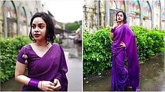 Sumona Chakravarti:- My Hottest Avatar