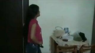 Barasat re MMS CLIP enjoy jugol Kolkata Bengali