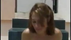 Paovvikcettas gaped girls mta