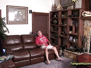 Daddy daughter kissed cock lips moaned - Daddy daughter taboo