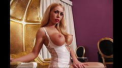 cuckold virginloser in hell by princess bella