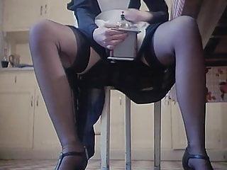 Free french retro streaming porn - Vintage french porn english dub