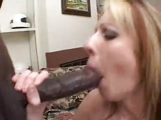 Lisa Marie Free Porn Star Videos Xhamster