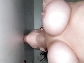Gay gloryholes porn Amateur wife gloryhole wifethatrocks