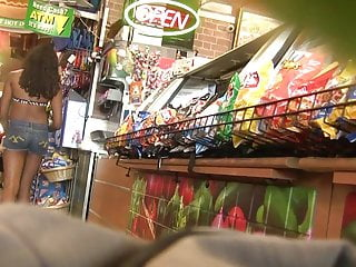 Gay graz - Teen shopping for a sub graz 41