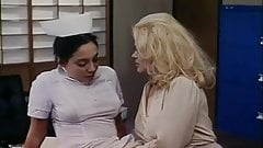 Inside Jennifer Welles (1977)