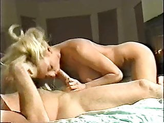 Smooth vaginas - Smooth for the fucking 1994