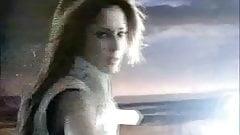 Girls Aloud - Wake Me Up (Cheryl Cole Edit)