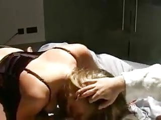 Women of 1970 having sex Hot couple have great sex