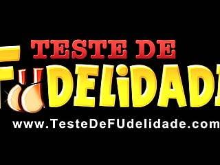 Naked paulo costanzo - Novinha gostosa transando no carnaval de sao paulo