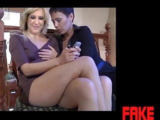 Karen lozano bideo porno Lydia lozano