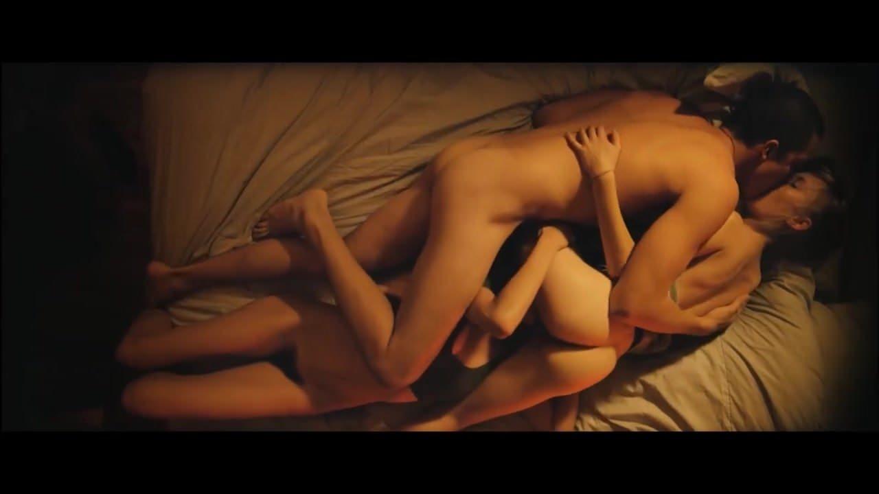 Real Celebrity Sex Tape Ebony