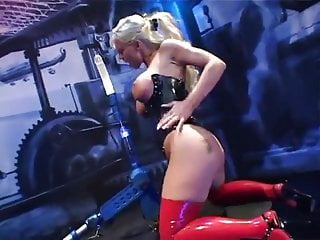 Kandy coles adult filmstar movie collection - Fucking machines movie collection 1