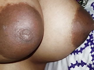 Literotica stretched breasts tits nipples Indian desi, breasts, boobs, tits, nipples 47