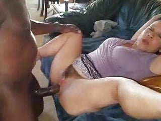 Mature licking orgasm It rains in heaven