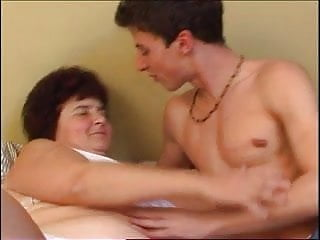 Hairy young cunt porn Fat granny getting her hairy cunt drilled
