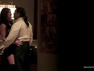 Dallas lowe movies freeones nude - Debra harrison-lowe nude - house of the rising sun