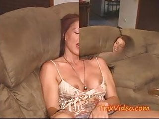 Housewife fucks family dog Milf housewife fucks all her neighbors