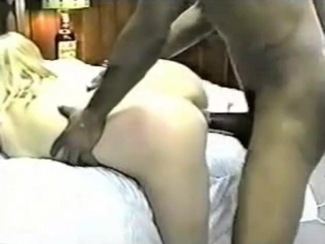 Big Cock Cuckold Creampie
