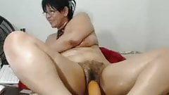 Latinaxxxmilf