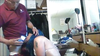 sissy slut craigslist cocksucker blows trucker daddy