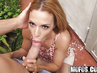 Dylan daniels giving blowjob - Kylie rogue - latina flashes in public - latina sex tapes