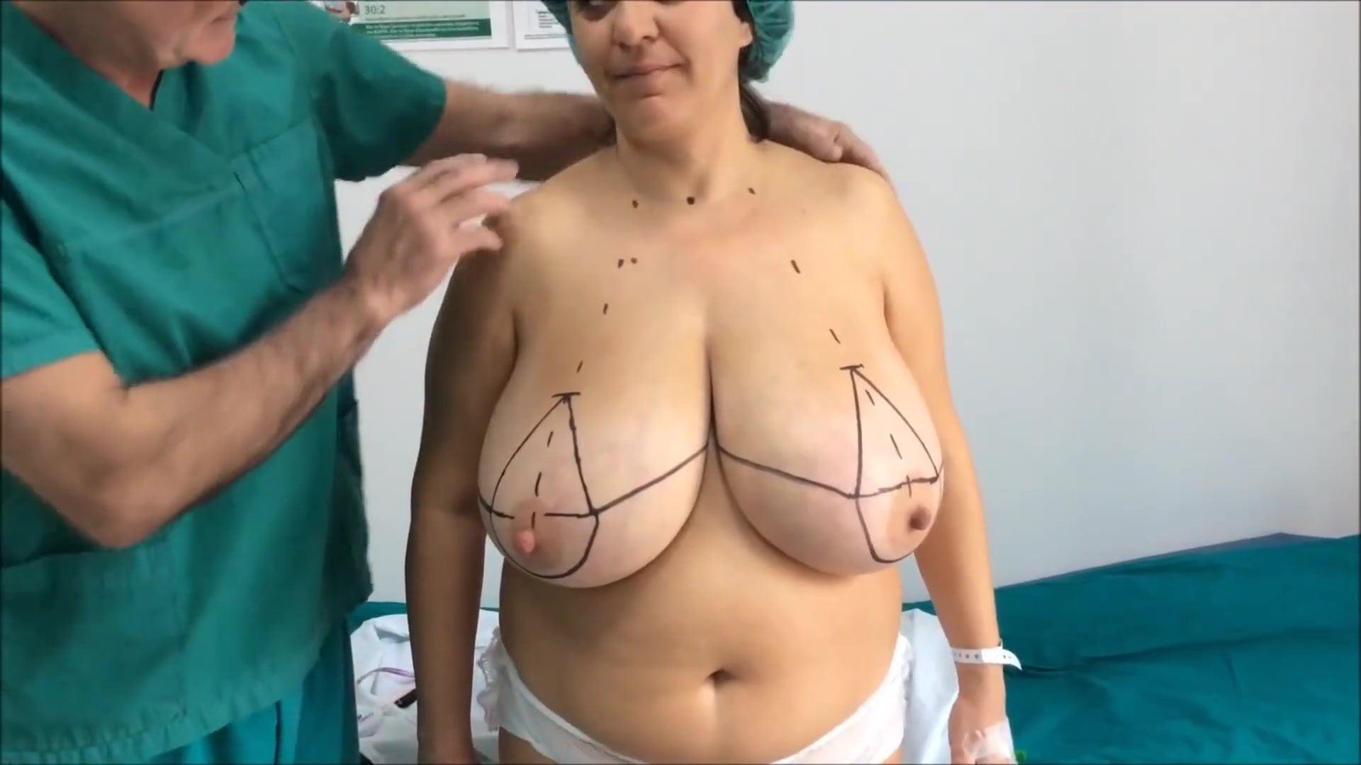 Italian Big Boobs
