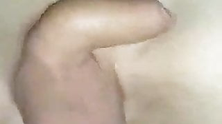 Soft cock BB