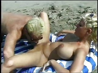 Tina casciani tits Tina cheri anal sex by the beach