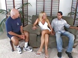 Watch wife have sex Husban watches cheating wife have anal sex