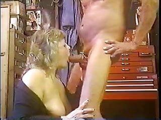Video clip mature blowjob ejaculation Mature blowjob clip 3