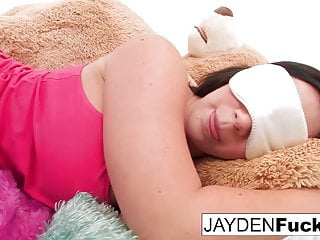 Free porn video clips dylan ryder Jayden jaymes, jayden cole, dylan ryder and puba bear