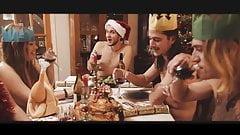 Feliz Navidad (video musical)