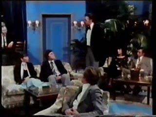 Hot clips classic lesbians - Classic vintage retro - patricia rhomberg clip - venus in seide